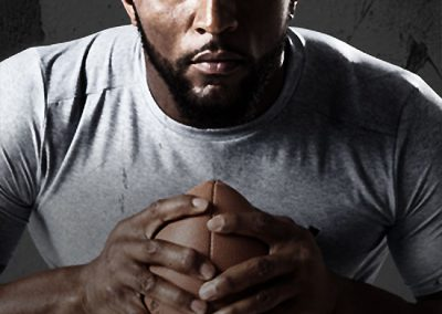Ray-Lewis-52