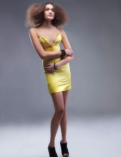 fashion23